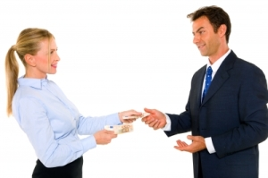 Business Loan Criteria