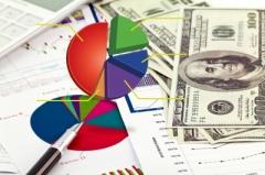 Federal Budget Cuts